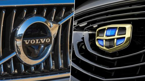 volvo-geely