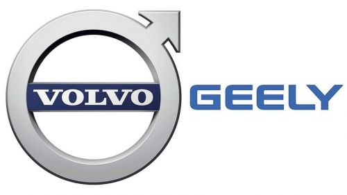 2019-Volvo-Geely-4